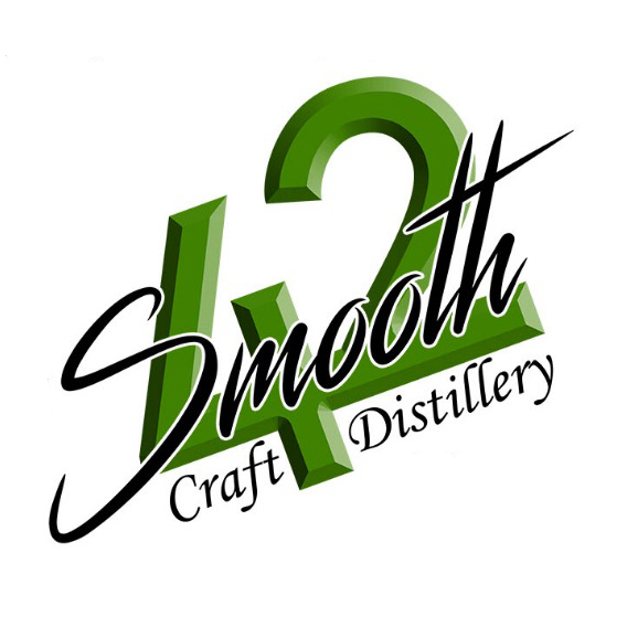 Smooth 42 Logo